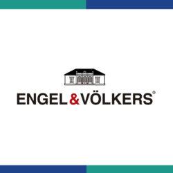 Engel & Völkers, patrocinador del CE Mediterrani