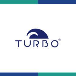 Turbo, patrocinador del CE Mediterrani