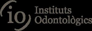 Instituts odontològics - partner CE Mediterrani