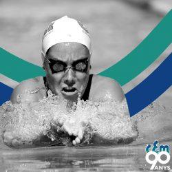 XXXVI Campionat de Catalunya – natació open màsters