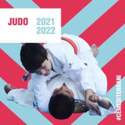 INSCRIPCIONS JUDO I FUTBOL