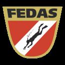 fedas-logo